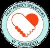 DPS Sieradz